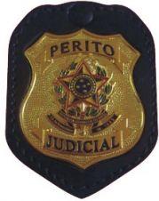 TODOS +PTAM (ACORDOS, AÇÕES E ANÁLISES)+RIO DE JANEIRO - RJ
