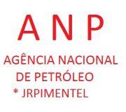 CONSULTORIA DE SERVIÇOS +ANP (PROJETOS E PROCESSOS)+RIO DE JANEIRO - RJ