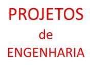 TODOS +ENGENHARIA (SERVIÇOS EM GERAL)+RIO DE JANEIRO - RJ