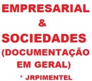 CONSULTORIA DE SERVIÇOS +ABERTURA DE EMPRESAS JUCERJA +RIO DE JANEIRO - RJ