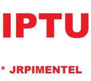 CONSULTORIA DE SERVIÇOS +IPTU (TODAS AS QUESTÕES)+RIO DE JANEIRO - RJ