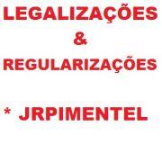 TODOS +LEGALIZAÇÕES EMPRESARIAIS (TODAS)+RIO DE JANEIRO - RJ