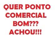VÁRIOS +PONTOS COMERCIAIS+RIO DE JANEIRO - RJ