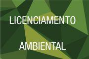 CONSULTORIA DE SERVIÇOS +MEIO AMBIENTE (ASSESSORIA TOTAL)+RIO DE JANEIRO - RJ
