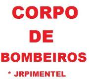 CONSULTORIA DE SERVI�OS -BOMBEIROS (TODAS AS QUEST�ES)-RIO DE JANEIRO - RJ