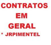 CONSULTORIA DE SERVI�OS +CONTRATOS (REGISTROS E SERVI�OS)+RIO DE JANEIRO - RJ