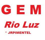 CONSULTORIA DE SERVI�OS +GEM(RIO LUZ) - PROJETOS/CREDENCIAR+RIO DE JANEIRO - RJ