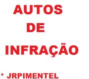 CONSULTORIA DE SERVIÇOS +AUTUAÇÕES (RECURSOS E PROCESSOS)+RIO DE JANEIRO - RJ