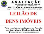 CONSULTORIA DE SERVI�OS +LEIL�ES (PER�CIA/VISTORIA/AVALIA��O)+RIO DE JANEIRO - RJ