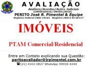 CONSULTORIA DE SERVIÇOS +PTAM (ACORDOS, AÇÕES E ANÁLISES)+RIO DE JANEIRO - RJ